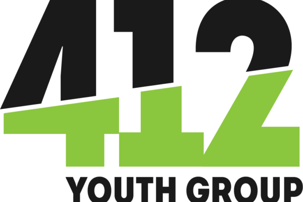 412 Youth Group